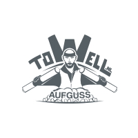 towell.png