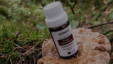 Best Essential Oils for Forest Bathing